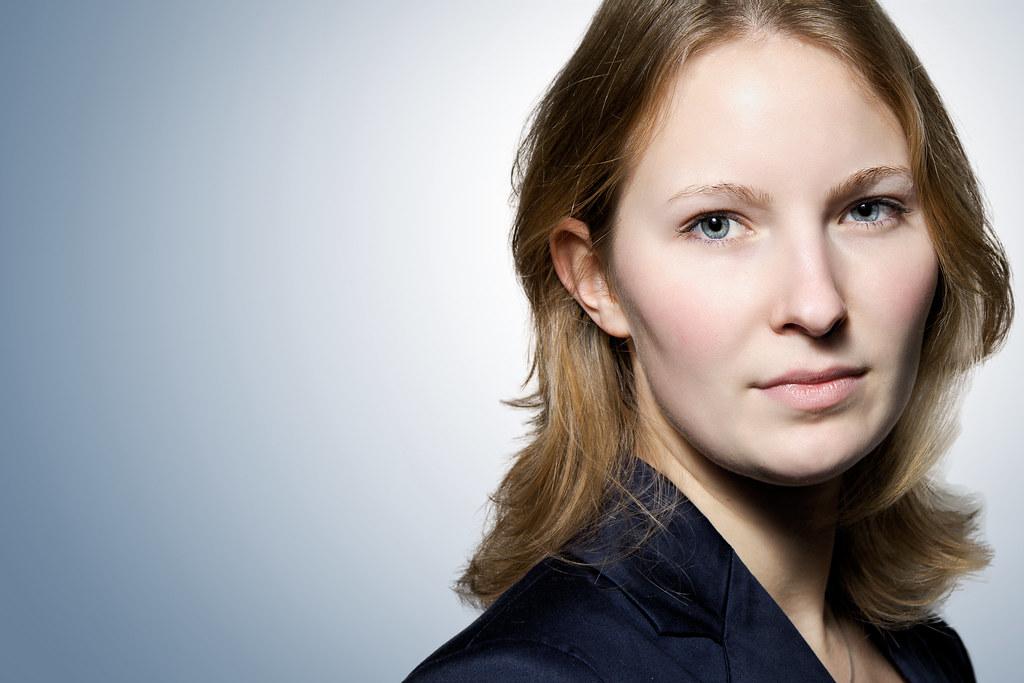 Katrin R�Ver