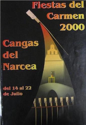 Programa 2000