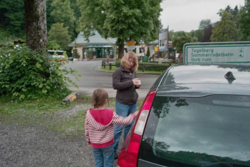 21.06.2009 - Neuschwanstein e - SDIM0238