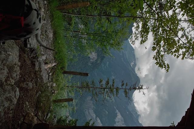 26.06.2009 - Schyniger Platte SDIM0351