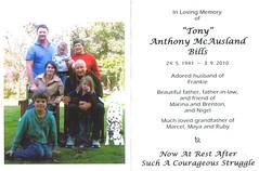 bills_tony_rudall_and_rudall_3sep2010_bt