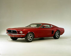 13-1967-ford-mustang-mach-1-concept-car-neg-cn4803-77