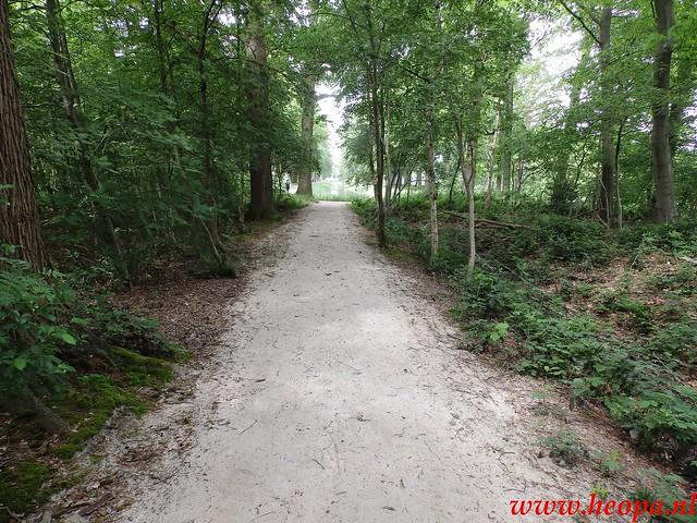 2016-05-21           Scherpenzeel             46 Km  (52)