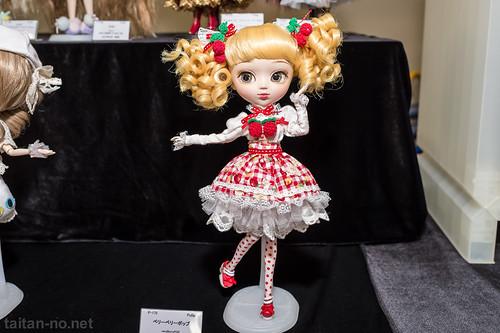 DollShow浅草1-2506-DSC_2506 | by taitan-no