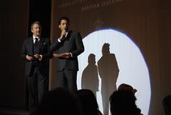 2011. december 1. 22:53 - Chivas Luxury Club - Váci 1