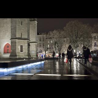 Place Pey Berland (Bordeaux) | by rv33