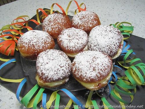 Berliner Pfannkuchen 2011_2012 009
