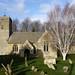 Ascott-under-Wychwood (Holy Trinity)