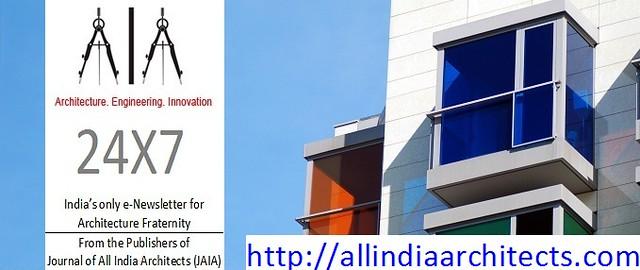interior designer job vacancies in hyderabad delhi