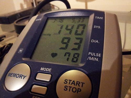 2012-01-16 17.34.17.jpg blood pressure / krevní tlak / ciśnienie krwi,