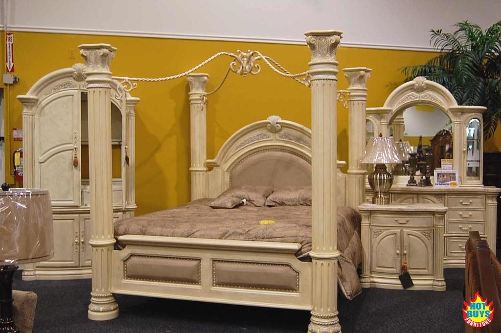 34 Hot Buys Furniture Stone Mountain Ga 770 498 3344 Www H