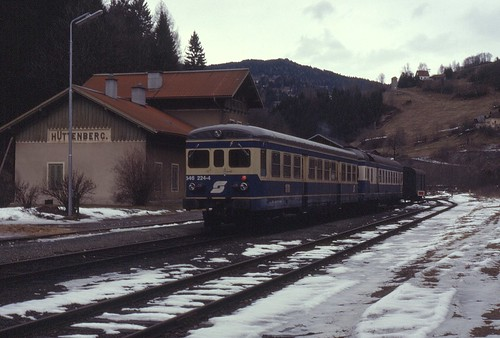 14.02.92 Hüttenberg 5146.203 | by philstephenrichards