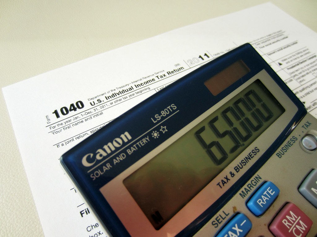 federal income tax form solar itc claiming