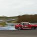 Bleekemolen Race Planet drift day 22-01-2012