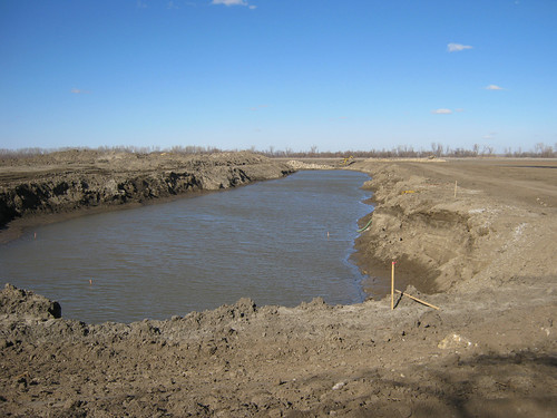 Missouri River Recovery Implementation Committee - RESOLVE |River Recovery