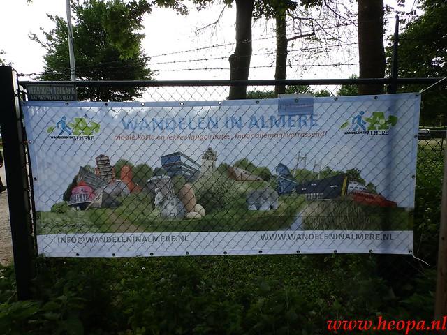2016-05-14        Pinkster-           wandeltocht        20 Km (8)