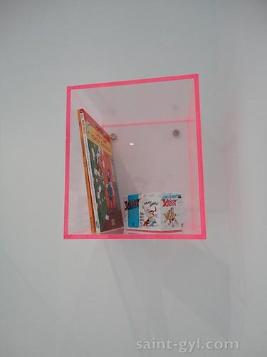 chambre bd 050