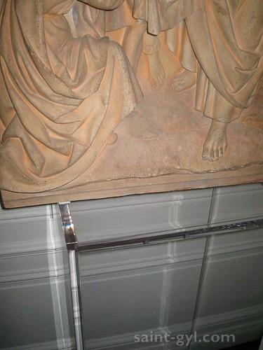 museologie 040