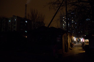 Night | by hatter10_6