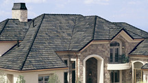 Photo Gallery – Low Profile Tile | Tile Roofing Industry