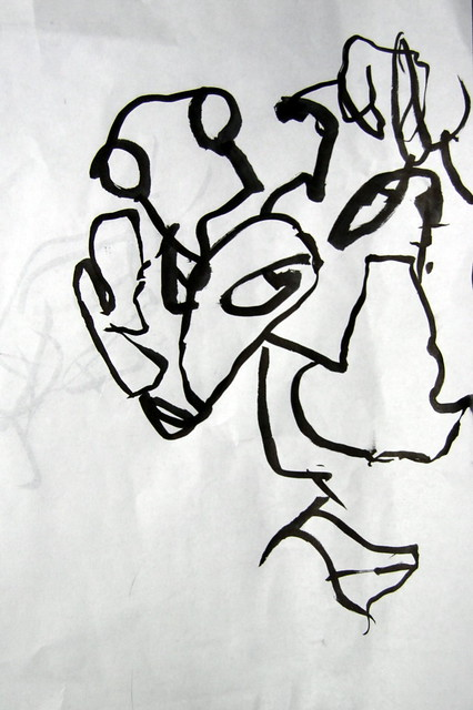 2009-09-15 12-14-07