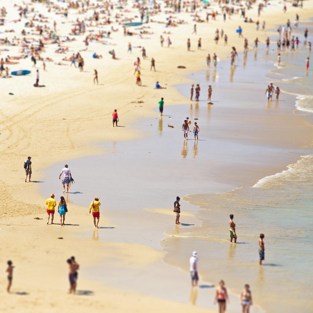 Haulover Beach Pics Flickr Photo Site « Best australian