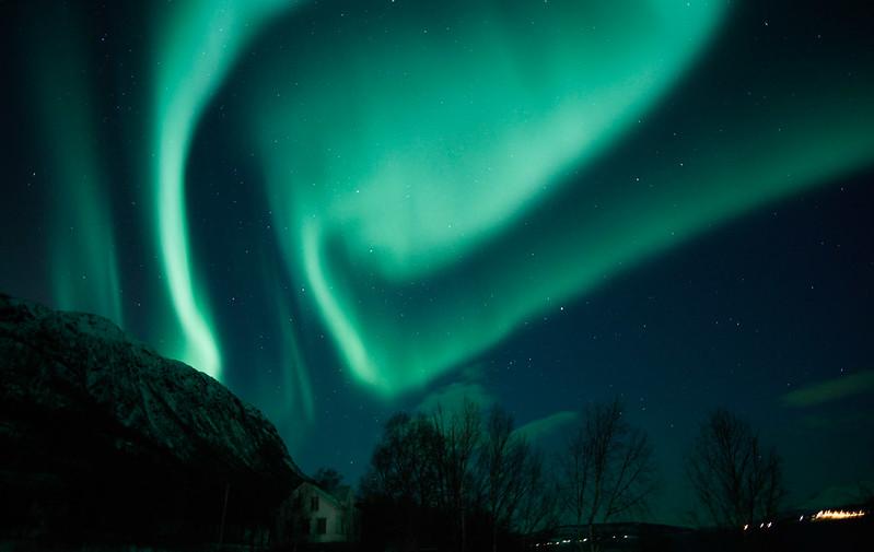 AuroraBorealisAursfjord-7