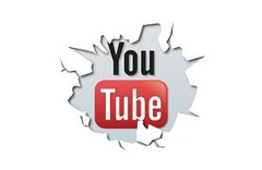 internet marketing video course youtube videos making mone…   Flickr