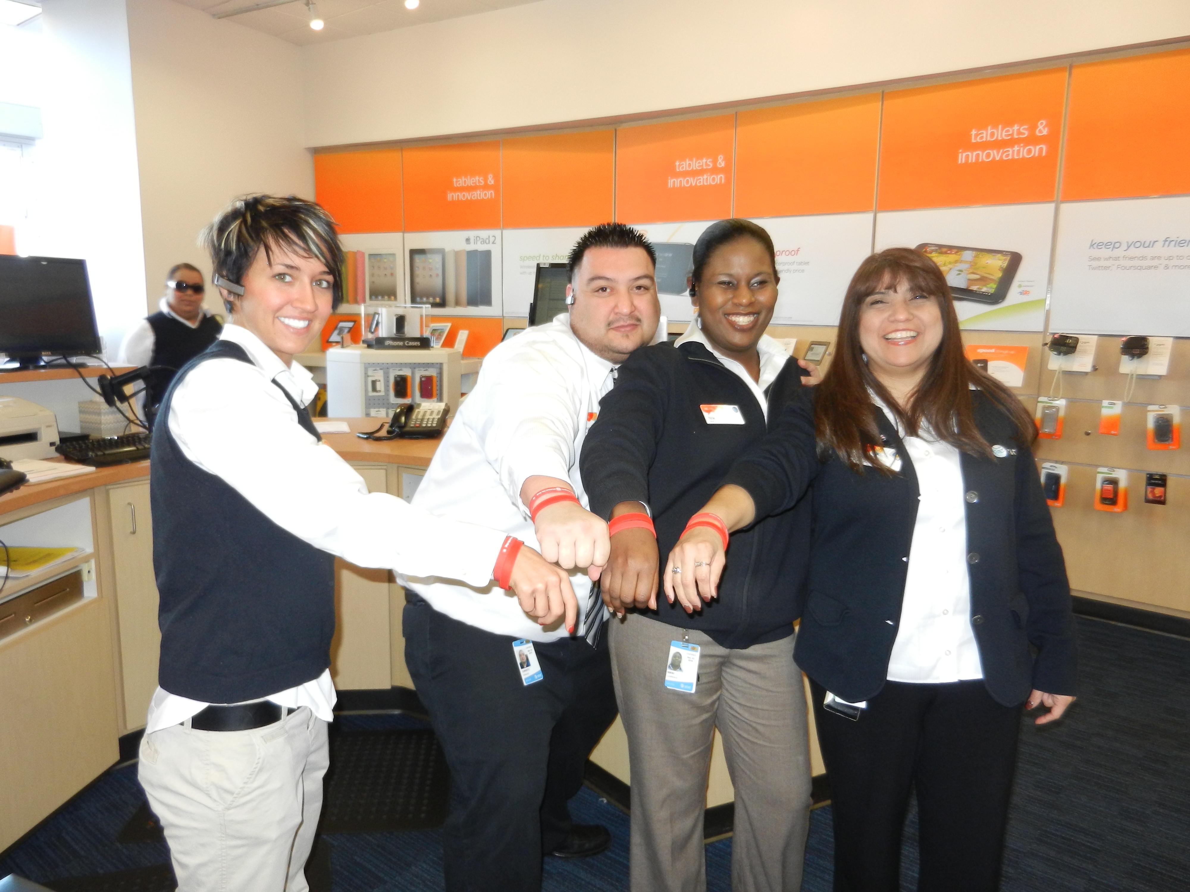 2012-01-28 L6215 stores