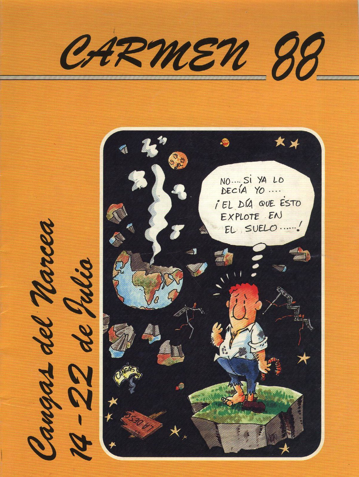 Programa 1988