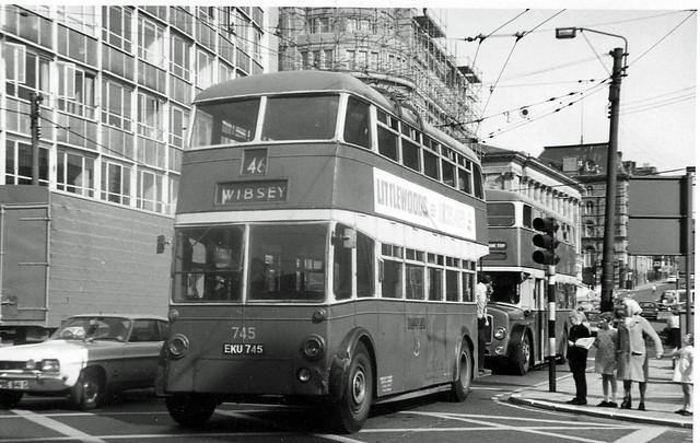 omnibuses 3224