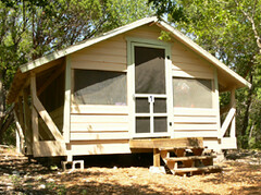 Hopi & Zuni Cabin 1 | by gsctxcouncil