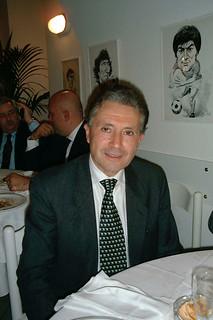Marcello Gandini