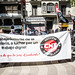 21_05_2016_Protesta contra la precariedad laboral