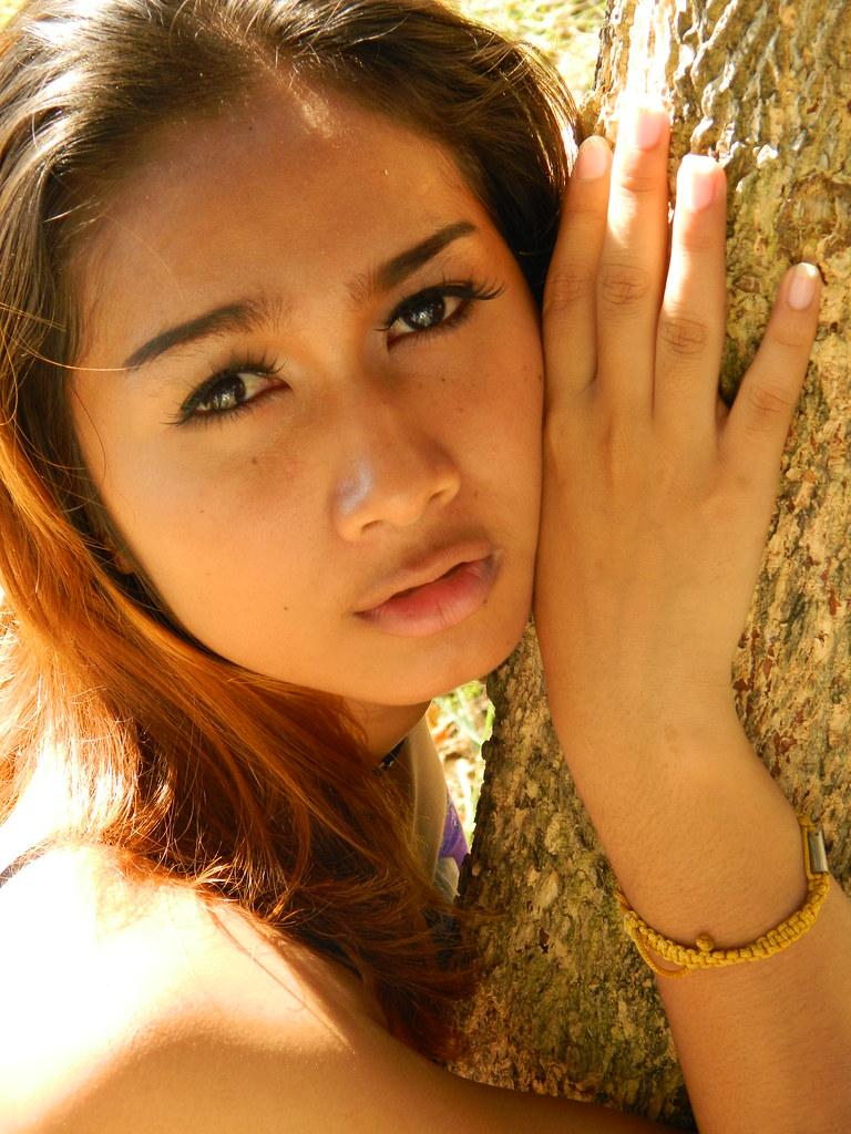 Thai Style: Pattaya Country Chic
