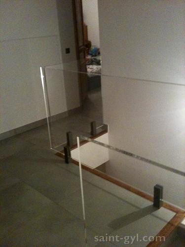 garde corps et rampe d interieur 130