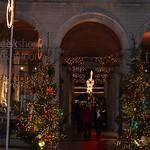 Kerstmarkt Tienen 2011 - Steven Loyens (13)