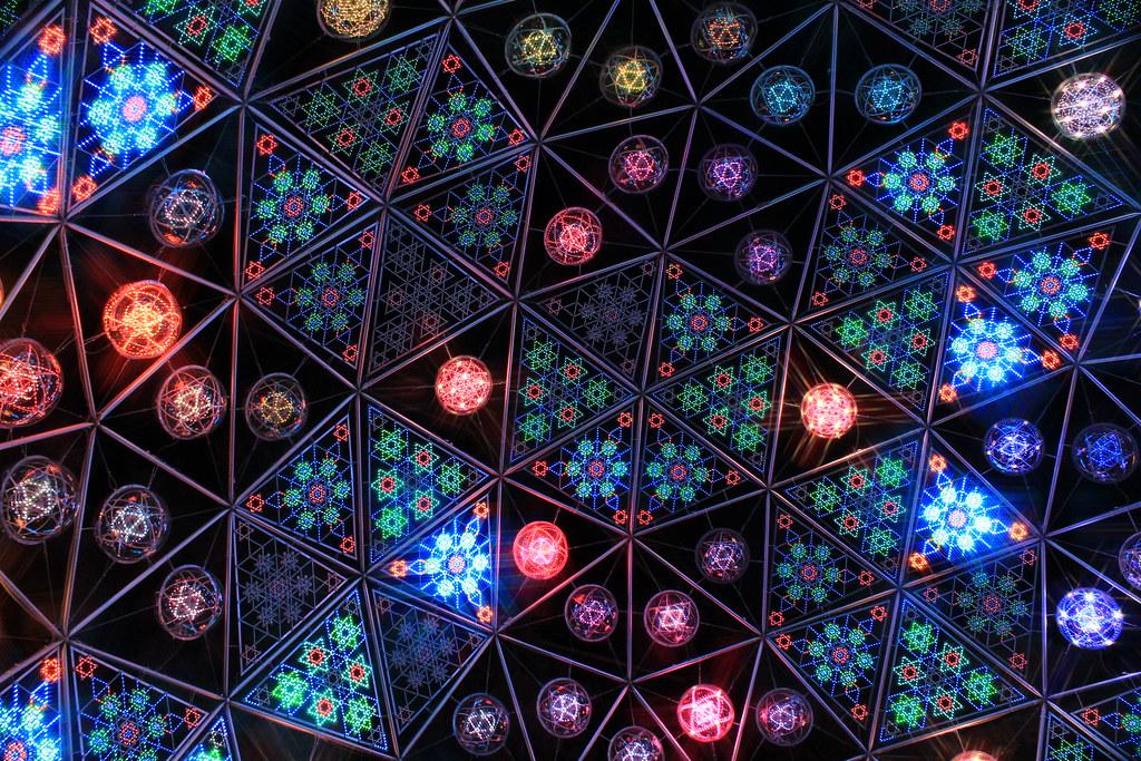 Tokyo Dome ~Winter festival