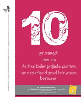 Poster_De_tien_onderwerpen_van_Nederland
