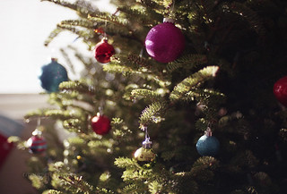 Weihnachtsfilm Oh Tannenbaum.Oh Christmas Tree Film It Will Be Christmas Still For A Flickr