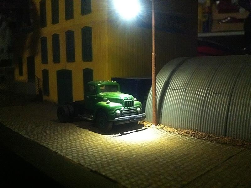 lamppost_3