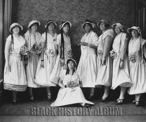 Ready To Serve | 1921