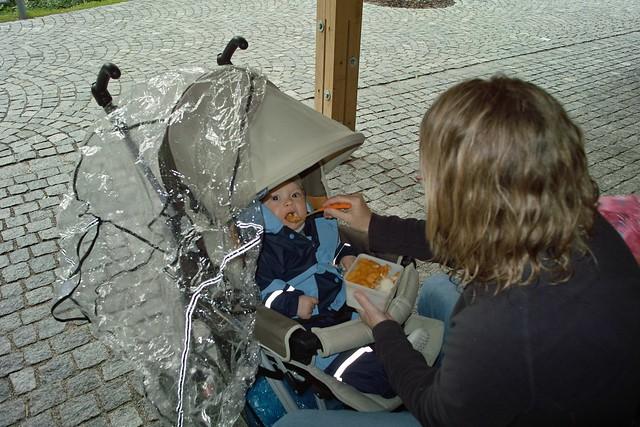 21.06.2009 - Neuschwanstein c - SDIM0224