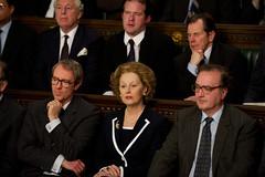 2011. február 10. 20:55 - Thatcher az Alsóházban