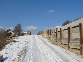 A8 04.02.2012 Ausbau Gruibingen_159 | by marlon_75