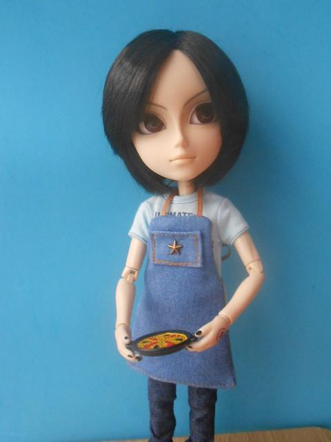 DSCN3470 Blake cocinero