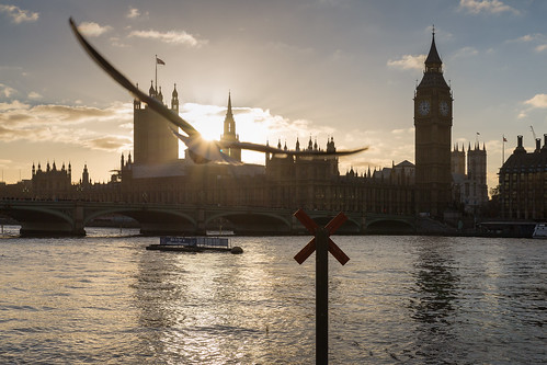 timeoutlondon sunflare england art unitiedkingdom bigben canon5d greatbritain canon5dmarkiii timeout westminsterbridge riverthames londonist london travel places elizabethtower westminster sky architecture sunset thethames bbcengland travelphotography nature seagull pugin augustus
