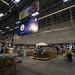 Ikea Seasonal Merchandise & Checkout