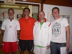 2011 Vereinsmeisterschaft
