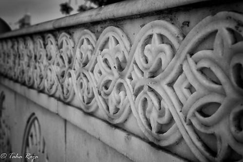 Fatemi Design Ashkelon Mashad-E-Hussain (AS) Masjid - XR6A6910-Edit